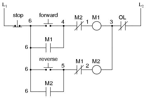 Lessons In Electric Circuits -- Volume IV (Digital) - Chapter 6ceadserv1.nku.edu